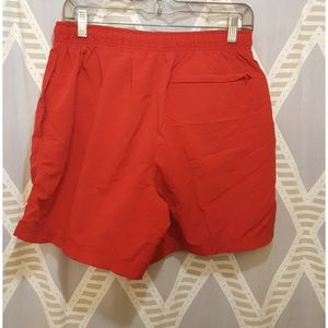 Eddie Bauer Swim - Eddie Bauer EBTEK Swim Trunks